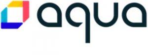 Aqua-Security-Logo-2