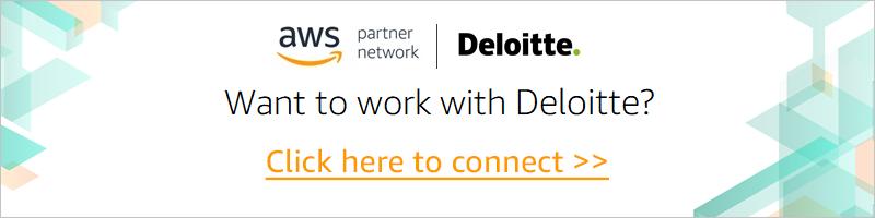 Deloitte-APN-Blog-CTA-2