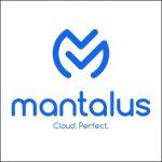 Mantalus-Logo