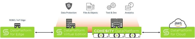 Cohesity-Archive-Data-1