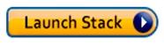 Confluent Redshift DataWarehousing LaunchStack