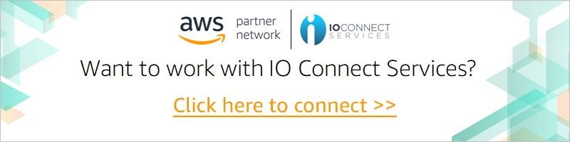 IO-Connect-Services-APN-Blog-CTA-1