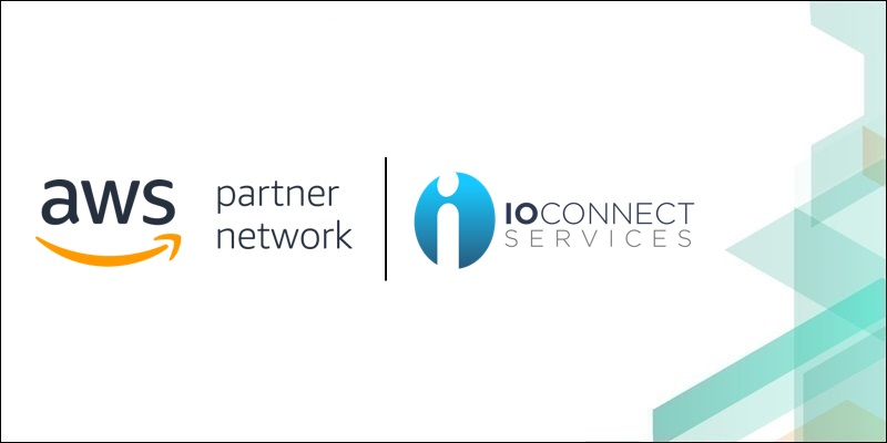 IO-Connect-Services-AWS-Partners