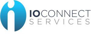 IO-Connect-Services-Logo-1