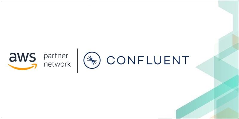 Confluent-AWS-Partners
