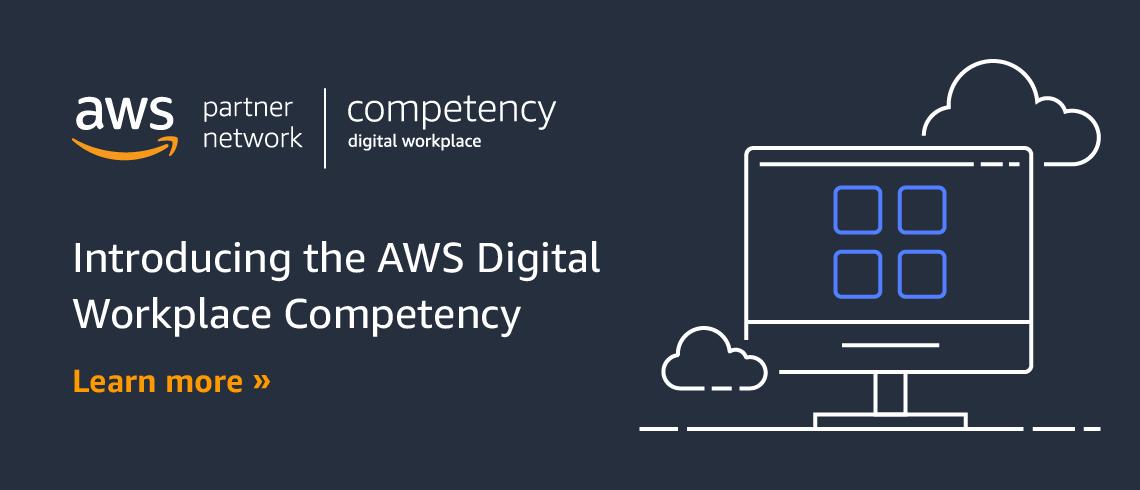 Digital-Workplace-Competency-2