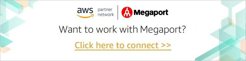 Megaport-APN-Blog-CTA-1
