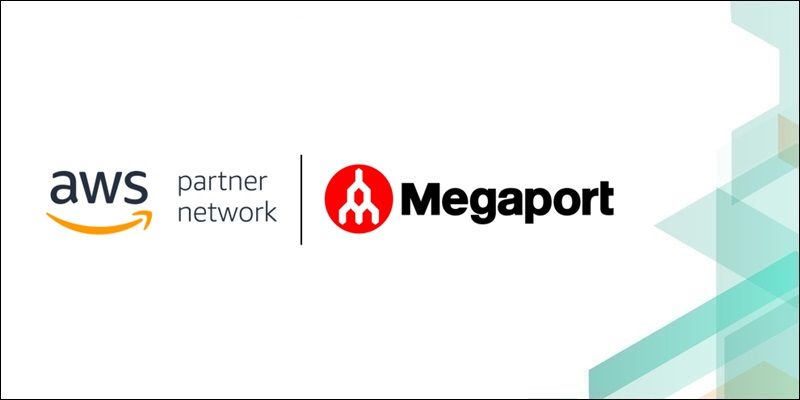 Megaport-AWS-Partners