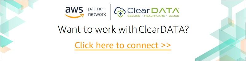 ClearDATA-APN-Blog-CTA-1