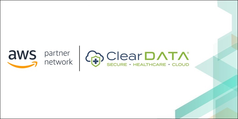 ClearDATA-AWS-Partners
