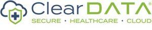 ClearDATA Logo-3