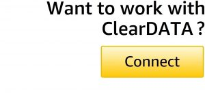 Connect with ClearDATA-2