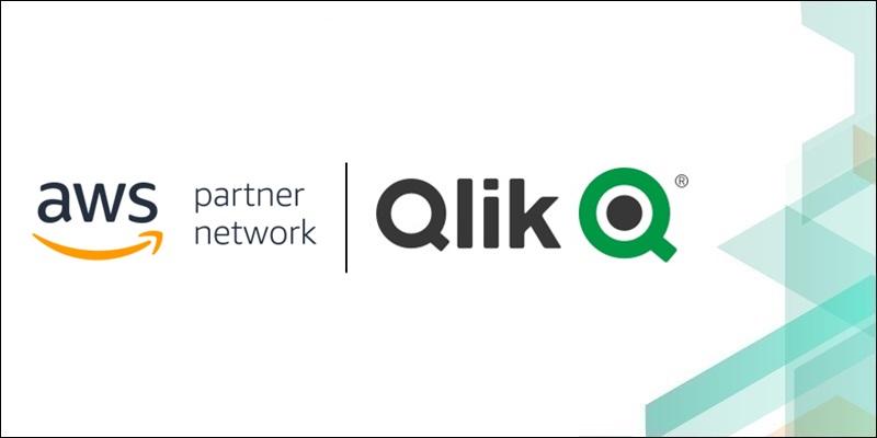 Qlik-AWS-Partners