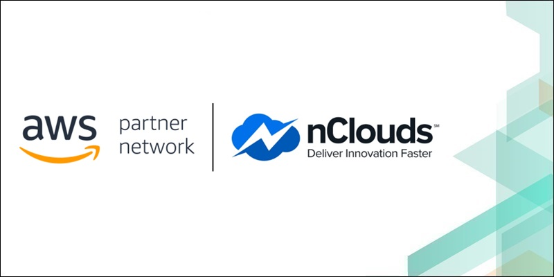 nClouds-AWS-Partners