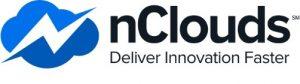 nClouds Logo-1.1