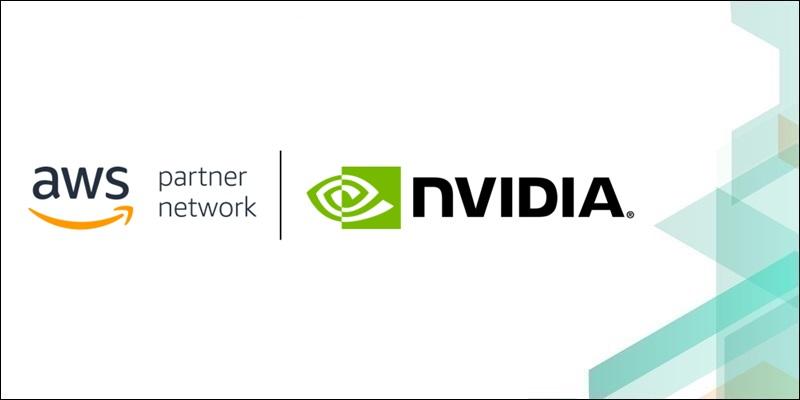 NVIDIA-AWS-Partners
