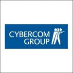 Cybercom Logo-1