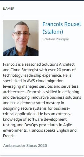 Francois-Rouxel-APN-Ambassador