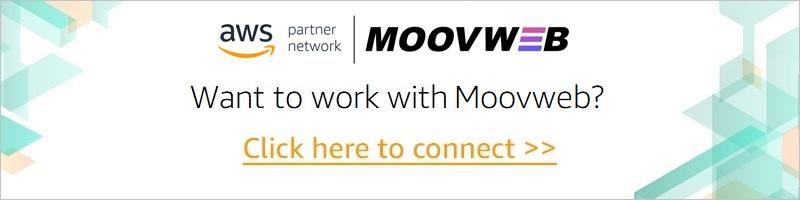 Moovweb-APN-Blog-CTA-1