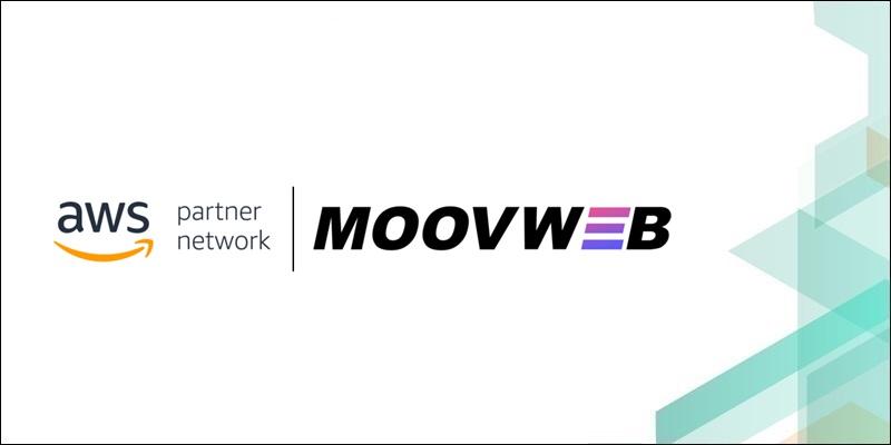 Moovweb-AWS-Partners