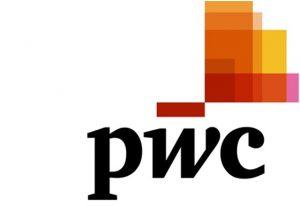 PwC-Logo-1