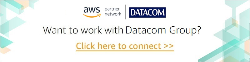 Datacom-Group-APN-Blog-CTA-1