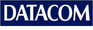 Datacom-Group-Logo-1