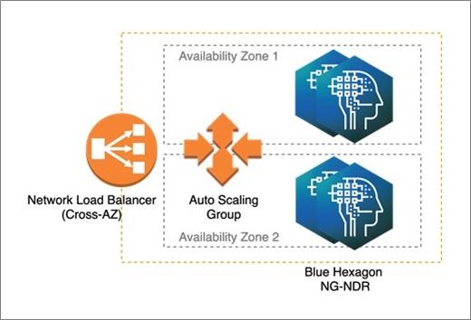 Blue-Hexagon-NDR-3.1