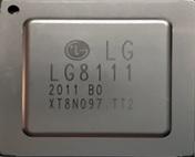 LG-IoT-Greengrass-1