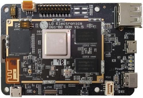LG-IoT-Greengrass-2
