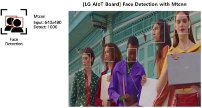 LG-IoT-Greengrass-4