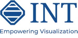 INT-Logo-1.1