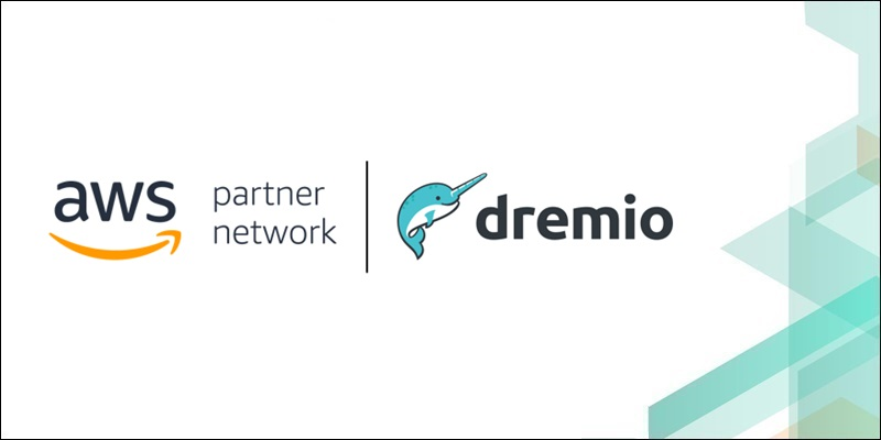 Dremio-AWS-Partners