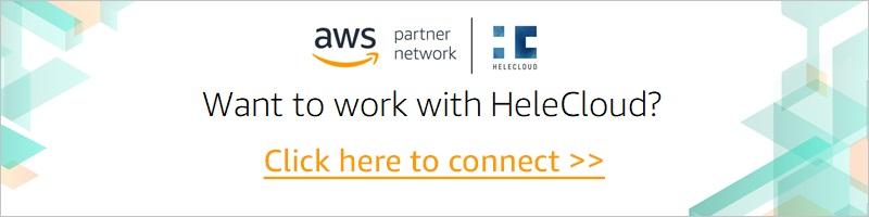 HeleCloud-APN-Blog-CTA-1
