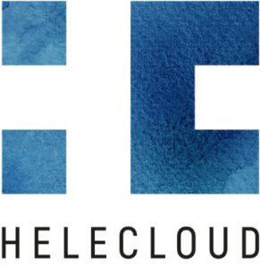 HeleCloud-Logo-1