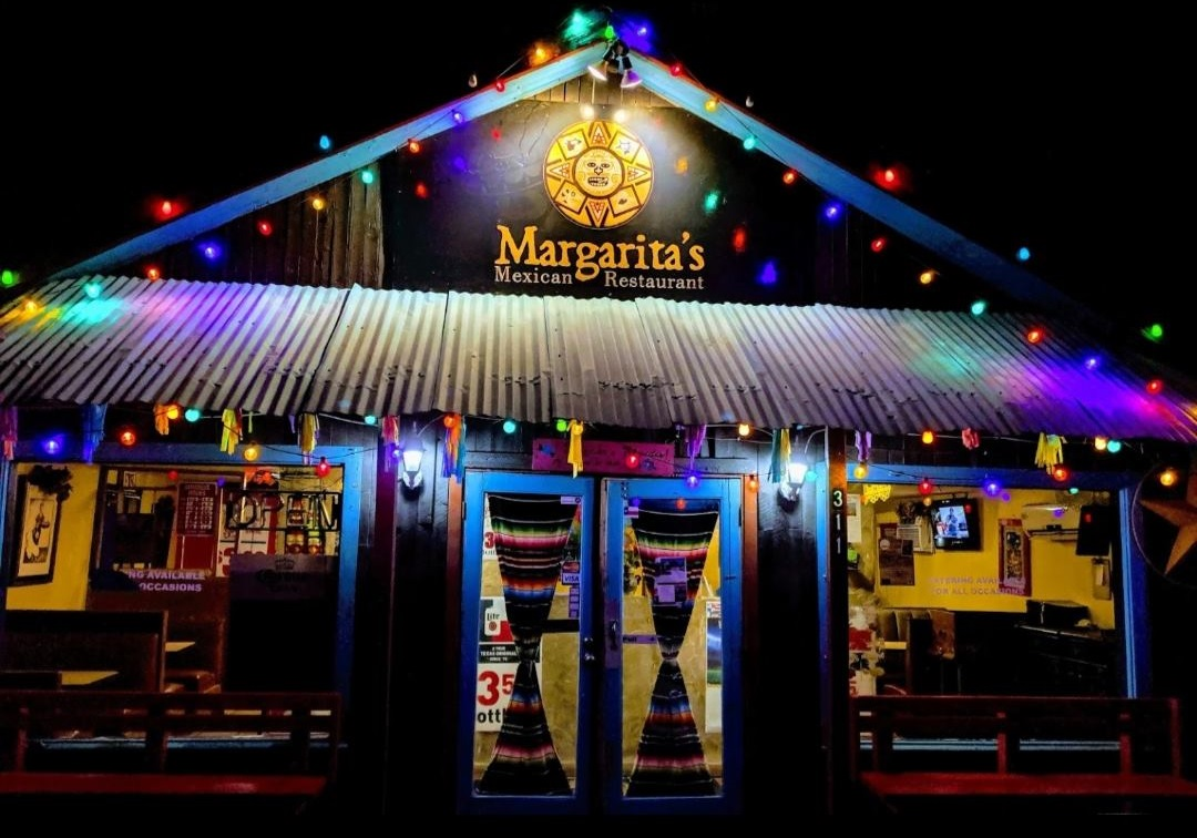 Margaritas-Mexican-Restaurant-1.1