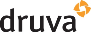 Druva Logo-2