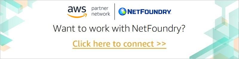 NetFoundry-APN-Blog-CTA-1
