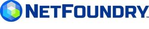 NetFoundry-Logo-1