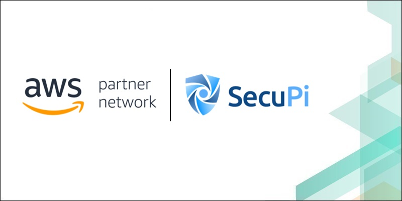 SecuPi-AWS-Partners