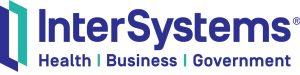 InterSystems-Logo-1