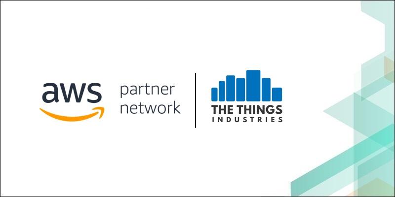 TTI-AWS-Partners