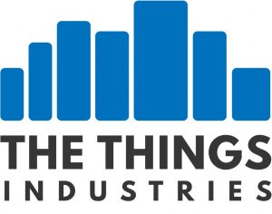 The-Things-Industries-Logo-1
