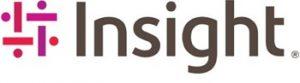 Insight-Logo-1