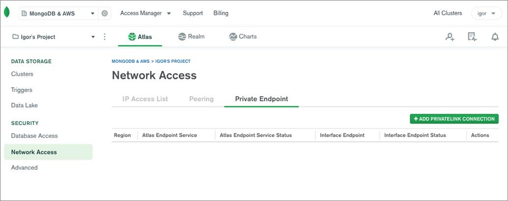 MongoDB-Atlas-AWS-PrivateLink-2