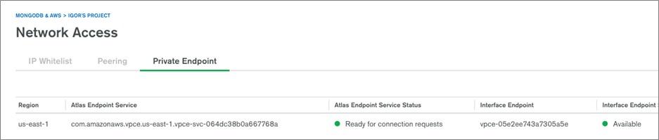 MongoDB-Atlas-AWS-PrivateLink-8