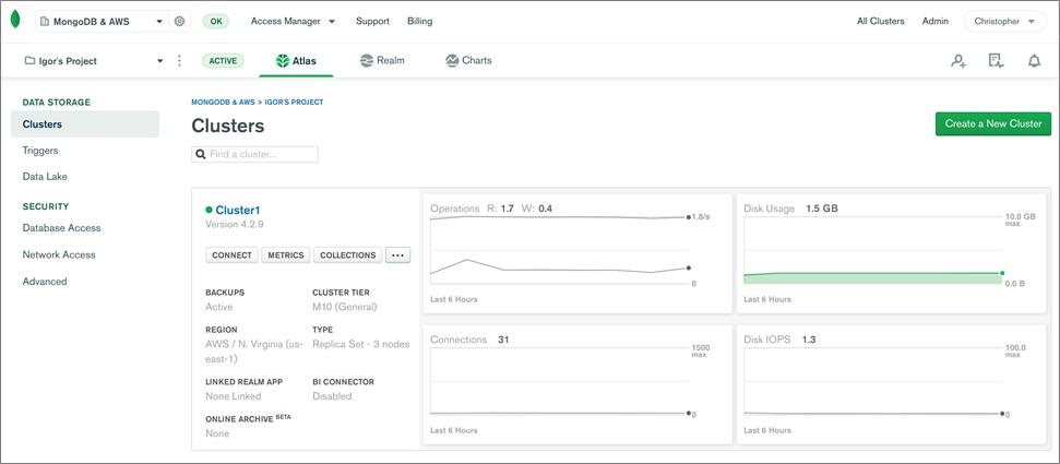 MongoDB-Atlas-AWS-PrivateLink-9