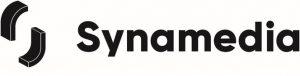 Synamedia-Logo-1