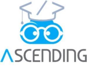 ASCENDING-Logo-1