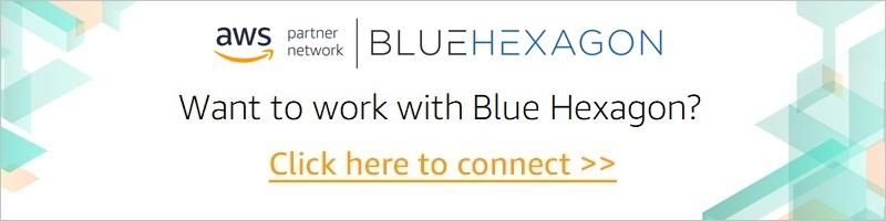 Blue-Hexagon-APN-Blog-CTA-1